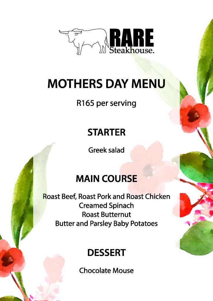 8 Mother S Day Menu FA 724x1024