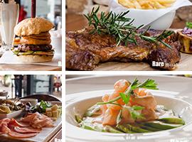 menu-images
