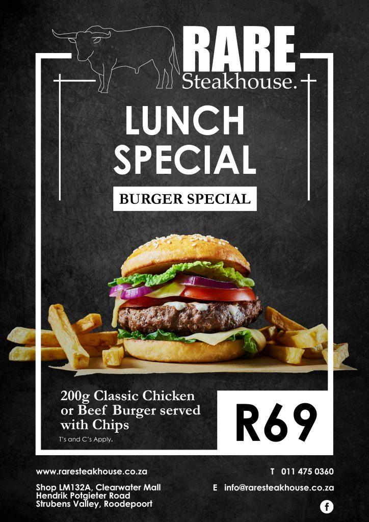 Rare Steakhouse Specials Artwork Burger2 002 724x1024